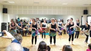 danser-et-chanter-lafrique-avec-lassociation-benkadi