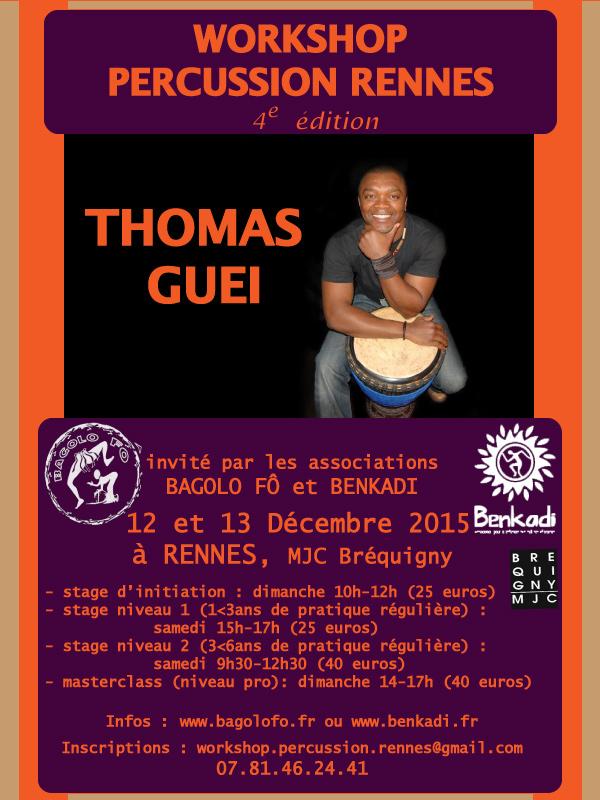 flyer-WPR-Thomas-Guei(1)