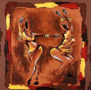 Les danseuses-page-001