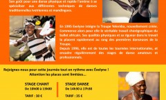 Stage chantdanse 2018-page-001